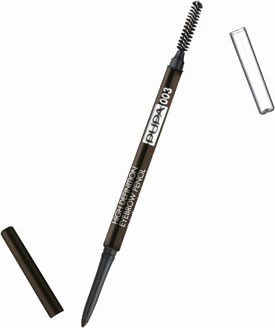 עפרון ללא חידוד לגבות עמיד במים  003