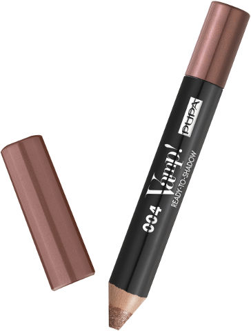 READY TO SHADOW עפרון צללית 004