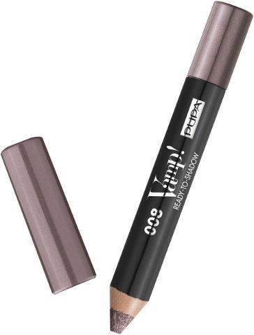 READY TO SHADOW עפרון צללית 008