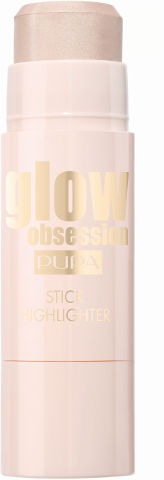 GLOW OBSESSION סטיק להארה רב שימושי 001