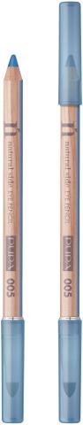 NATURAL SIDE עפרון עיניים 005