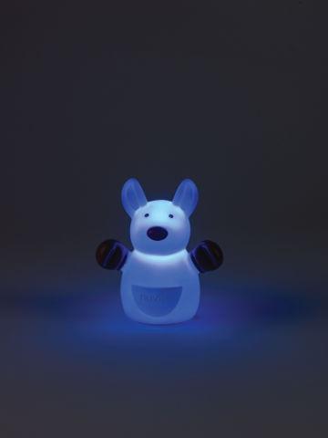 מנורת לילה קנגורו