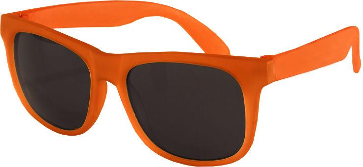 SWITCH משקפי שמש צבע מתחלף לגיל  2+