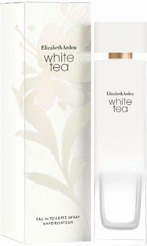 white tea א.ד.ט לאשה