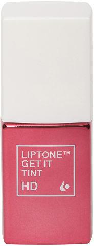 LIPTONE GET IT TINT שפתון נוזלי עמיד 08