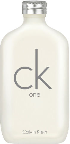 CK be ONE א.ד.ט לאשה