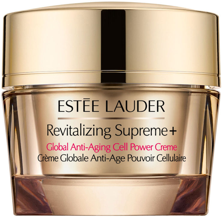 REVITALIZING SUPREME+ קרם אנטי אייג'יינג