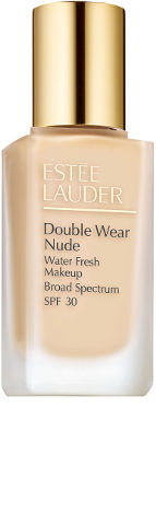 DOUBLE WEAR NUDE מייק אפ 1W2