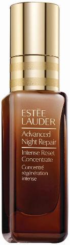 ADVANCED NIGHT REPAIR  טיפול מרוכז לאתחול העור