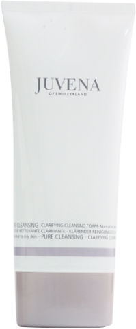 PURE CLARIFYING סבון ניקוי