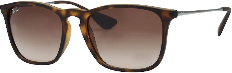 משקפי שמש, דגם 4187 צבע 856/13 מידה 54