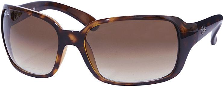 משקפי שמש, דגם 4068 צבע 710/51 מידה 60