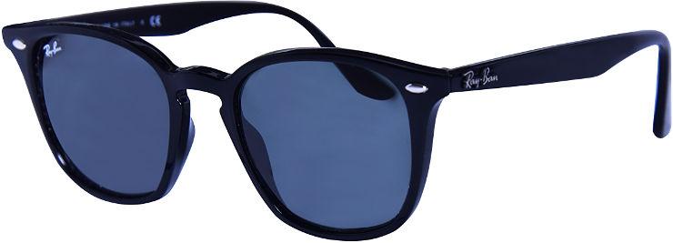 משקפי שמש, דגם 4258 צבע 601/71 מידה 50