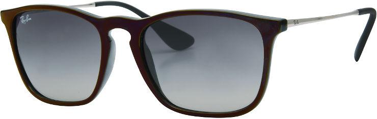 משקפי שמש, דגם 4187 צבע 631611 מידה 54