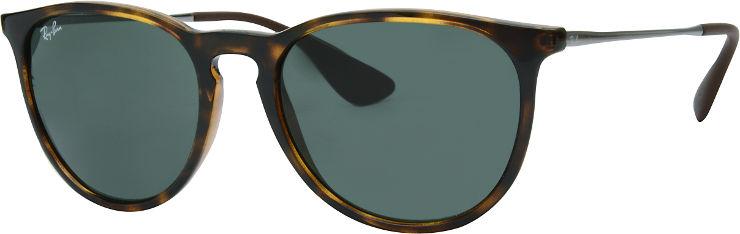 משקפי שמש, דגם 4171 צבע 710/71 מידה 54