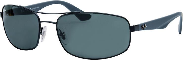 משקפי שמש, דגם 3527 צבע 006/71 מידה 61