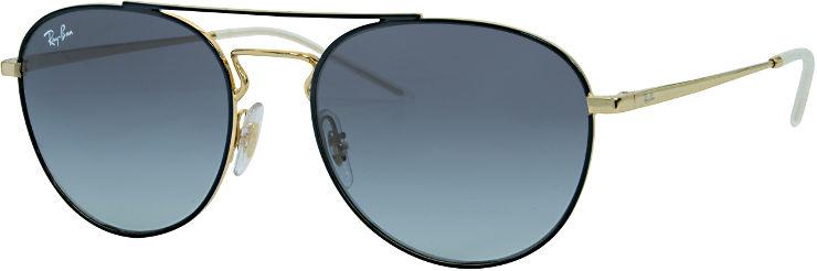 משקפי שמש, דגם 3589 צבע 90548G מידה 55