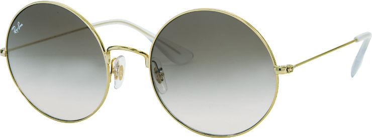 משקפי שמש, דגם 3592 צבע 001/13 מידה 55