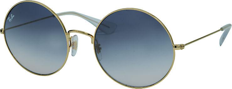 משקפי שמש, דגם 3592 צבע 001/I9 מידה 55