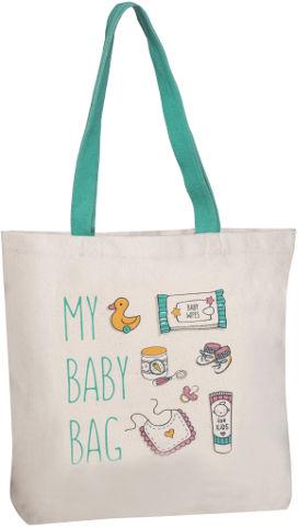 תיק נשיאה BABY