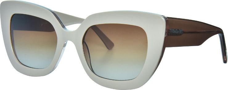 משקפי שמש דגםTS501 B מידה 52