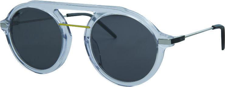 משקפי שמש דגםTS520 C מידה 52