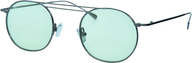 משקפי שמש דגםTS531 C מידה 47