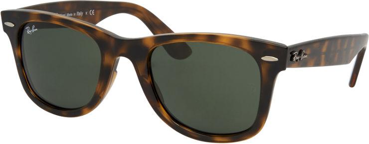 משקפי שמש, דגם 4340, צבע 710 מידה 50