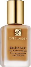 ESTEE LAUDER DOUBLE WEAR מייק אפ