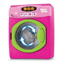 Keenway מכונת כביסה אלקטרונית לילדים