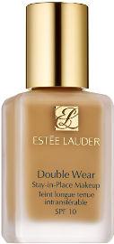 ESTEE LAUDER DOUBLE WEARמייק אפ 3W1