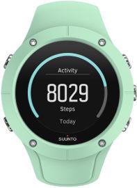 סונטו שעון כושר Spartan Trainer Wrist HR Ocean