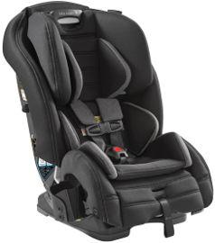 Baby Jogger כיסא בטיחות סיטי ויאו ™City View