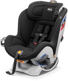 Chicco כיסא בטיחות נקסטפיט ספורט