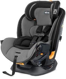 Chicco כיסא בטיחות פיט4 - Fit4