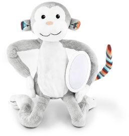 Zazu מנורת צעצוע קוף - MAX