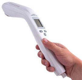 M.D.S. Pharm סוניק סטים - מכשיר אולטרסאונד משולב טנס לטיפול בדלקות וכאבים