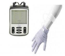 M.D.S. Pharm סטים קיט כפפה להפגת כאבים בכף היד