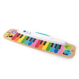 BABY EINSTEIN פסנתר הענק שלי HAPE 150+ ננגינות וצלילים