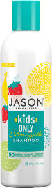 ג'ייסון שמפו לילדים