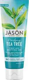 ג'ייסון ג'ל עץ התה מרגיע