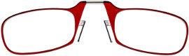 Thinoptics קריאה Thinoptics UPWLR 1.5 אדום