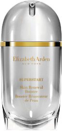 Elizabeth Arden SUPERSTARTבוסטר לחידוש העור