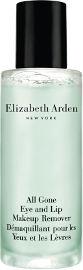 Elizabeth Arden ארדן מסיר איפור עיניים שפתיים