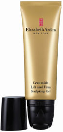 Elizabeth Arden LIFT AND FIRM SCULPTING ג'ל