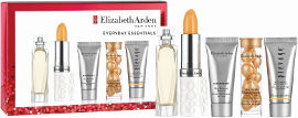 Elizabeth Arden EVERY DAY ESSENTIALS מארז התנסות