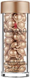 Elizabeth Arden CERAMIDE ADVANCED סרום המסייע להענקת  זוהר וחידוש העור