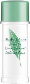 Elizabeth Arden green tea דאודורנט קרם