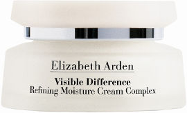 Elizabeth Arden VISIBLE DIFFERENCE קרם פנים