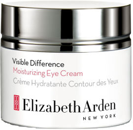 Elizabeth Arden VISIBLE DIFFERENCE קרם עיניים